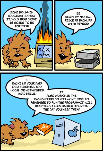 freeware: