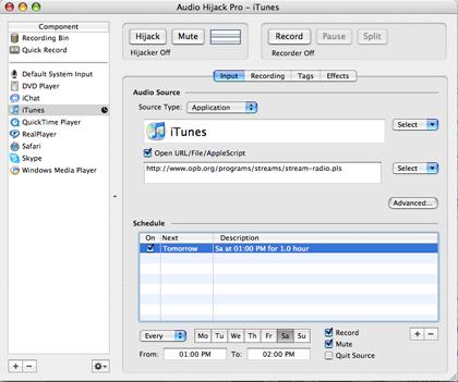 m audio x session pro manual