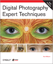 ATPM 13.05 - Review: Digital Photography Expert Techniques, Second Edition