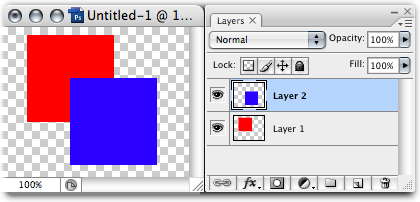 ATPM 13 10 - Photoshop for the Curious: I Love Layers