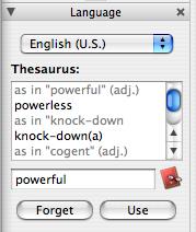 Nisus Writer Pro 3.0 ##VERIFIED## nisus-thesaurus