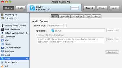 how to delete skype conversation on both sides